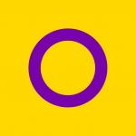 logo officiel intersexes